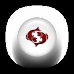 Horoskop Riba