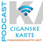Podcast številka 007