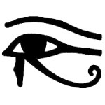 horusovo oko