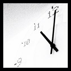 24 ur horoskop ob vsaki uri dneva