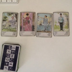 ciganskekarte-podcast-023-slika2