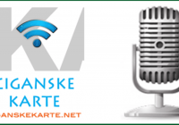podcast ciganske karte 026 in vedeževanje