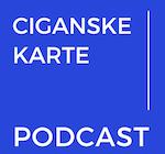 31. številka podcasta o ciganskih kartah in vedeževanju
