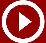 youtube vedeževanje in ciganske karte